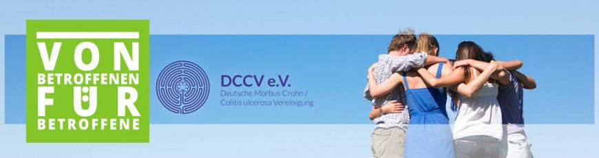 Videos der DCCV